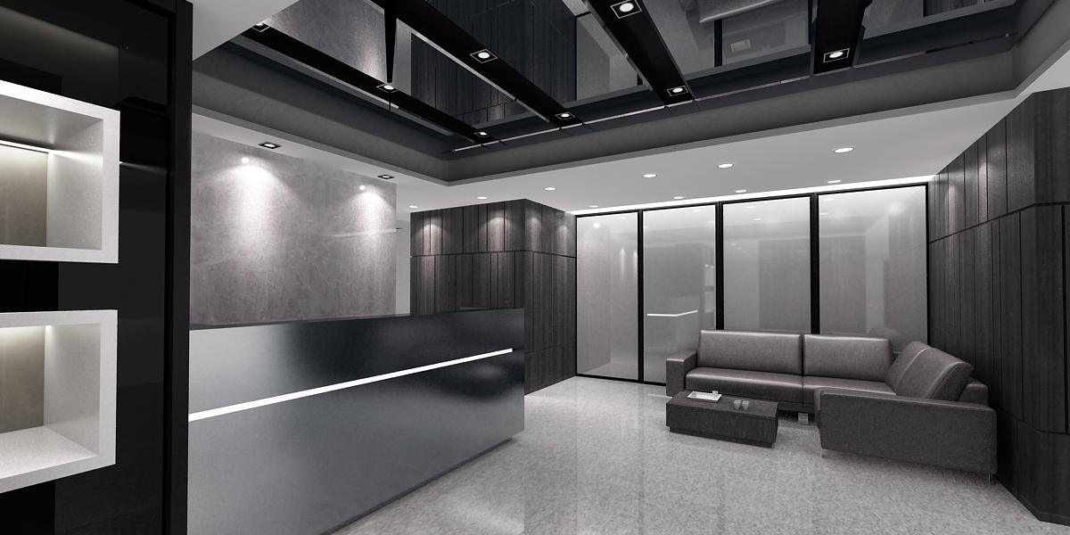 Image Result For Home Design News